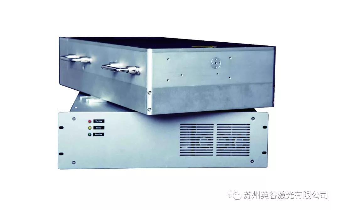 紫外久久热在线视频精品器的应用趋势